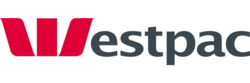 Thumb_Westpac_Logo